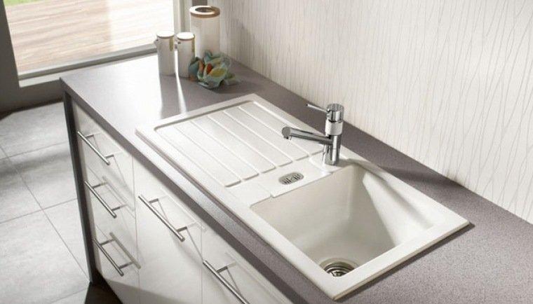 keramiksp le systemceram delta 86 qualit t zum fairen preis. Black Bedroom Furniture Sets. Home Design Ideas