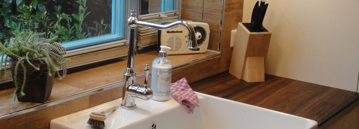 best villeroy und boch armaturen k che contemporary home. Black Bedroom Furniture Sets. Home Design Ideas