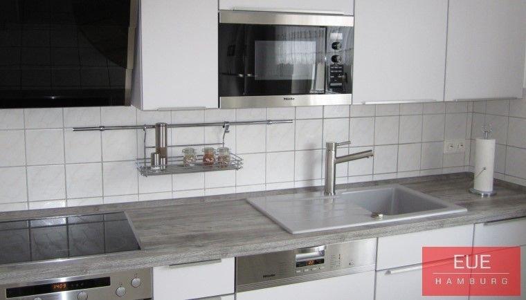 keramiksp le architectura 50 im kombiangebot jetzt noch mehr sparen. Black Bedroom Furniture Sets. Home Design Ideas
