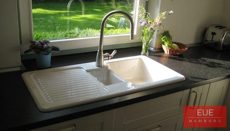 22 keramiksp le k che bilder spule kaufen keramikspule. Black Bedroom Furniture Sets. Home Design Ideas