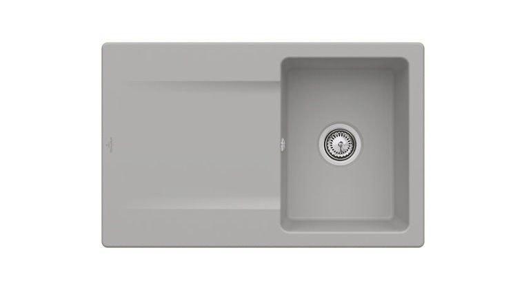 keramiksp le siluet 45 im kombiangebot jetzt noch mehr sparen. Black Bedroom Furniture Sets. Home Design Ideas