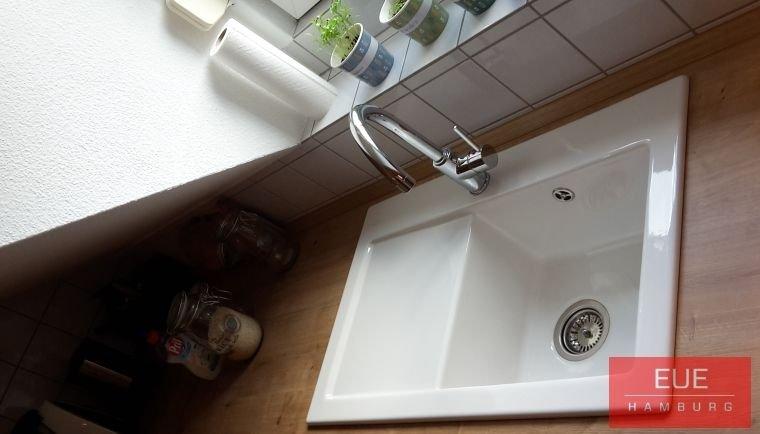 sp le subway 45 becken rechts aus keramik von villeroy und boch. Black Bedroom Furniture Sets. Home Design Ideas