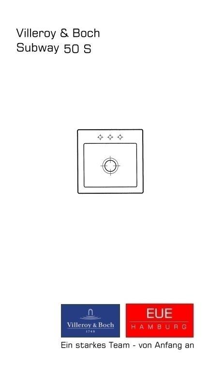 villeroy boch keramiksp le subway 50 s beckenseite erl uterung. Black Bedroom Furniture Sets. Home Design Ideas