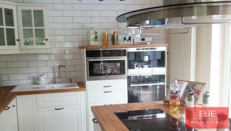 Keramikspüle Küche Erfahrungen   Spule Subway 60 Becken Rechts Aus Keramik Von Villeroy Und Boch