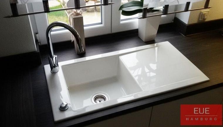 villeroy und boch und bilder zu keramiksp len finden sie bei eue. Black Bedroom Furniture Sets. Home Design Ideas