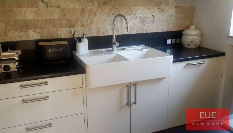 Modul Küche Spülsteine Villeroy Und Boch