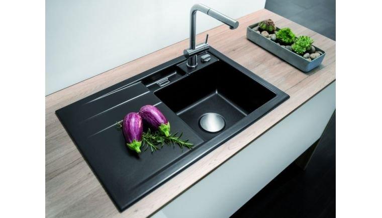 keramiksp le systemceram bela 78 5018 qualit t zum fairen preis. Black Bedroom Furniture Sets. Home Design Ideas