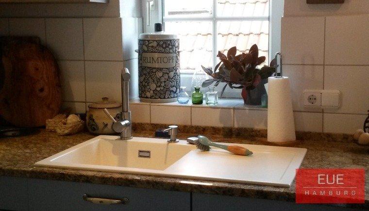 villeroy und boch sp lmittelspender edelstahl massiv matt. Black Bedroom Furniture Sets. Home Design Ideas