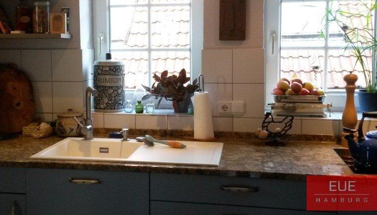 k chen sp le systemceram mera 90 aus keramik 5075 angebot. Black Bedroom Furniture Sets. Home Design Ideas